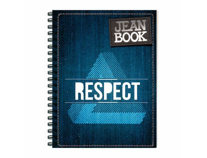 cuaderno-105-cuadros-jean-book-80h-respect-595874