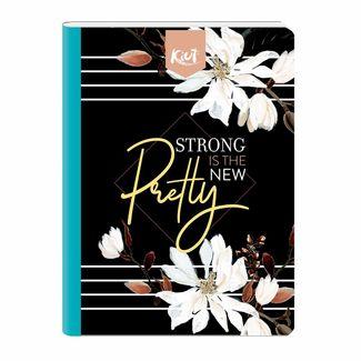 cuaderno-cosido-cuadros-kiut-100h-pretty-595897