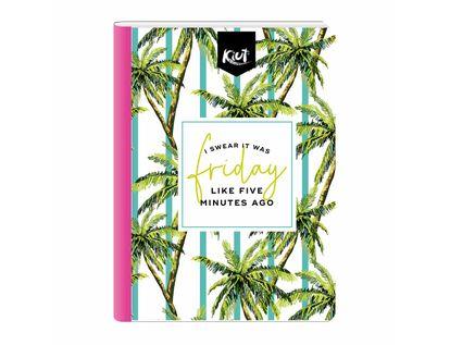 cuaderno-cosido-cuadros-kiut-100h-friday-595898