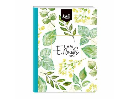cuaderno-cosido-cuadros-kiut-100h-i-am-enough-595899