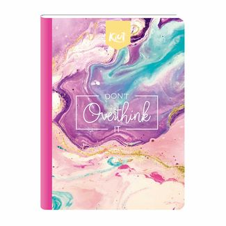 cuaderno-cosido-cuadros-kiut-100h-don-t-overthink-595902