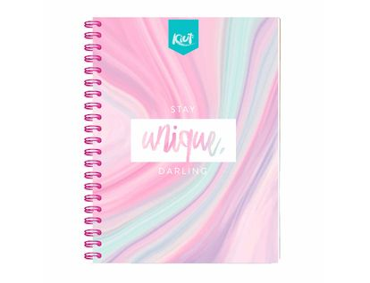 cuaderno-argollado-105-kiut-cuadros-80h-stay-unique-darling-595981