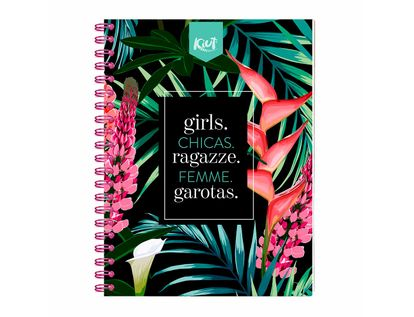 cuaderno-argollado-105-kiut-cuadros-80h-girls-595988