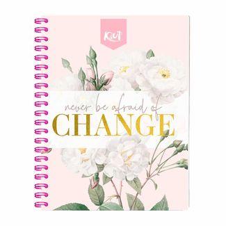 cuaderno-argollado-105-kiut-cuadros-80h-change-595989