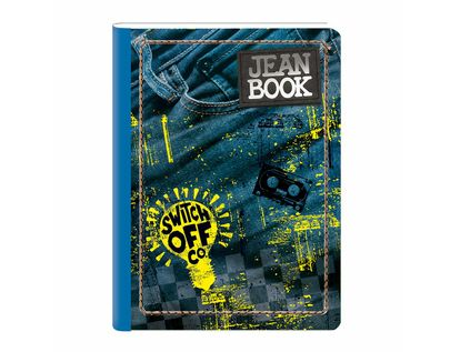 cuaderno-cosido-jean-book-cuadros-100h-switch-off-596008