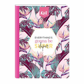 cuaderno-cosido-cuadros-kiut-100h-everything-s-595890
