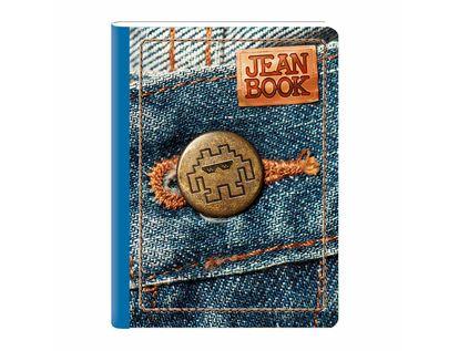 cuaderno-cosido-jean-book-cuadros-100h-fantasma-596032