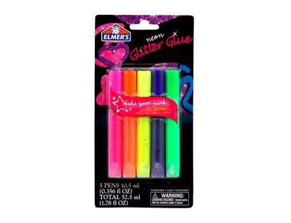 pegante-liquido-brillante-glitter-elmer-s-26000186537