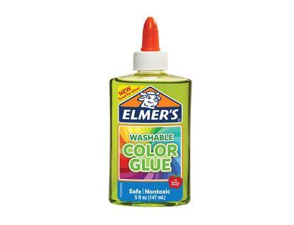 pegante-elmer-s-de-color-verde-transparente-26000187046