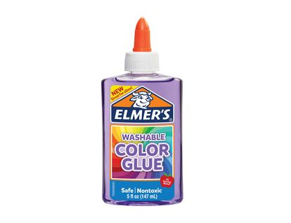 pegante-elmer-s-de-color-morado-transparente-26000187077