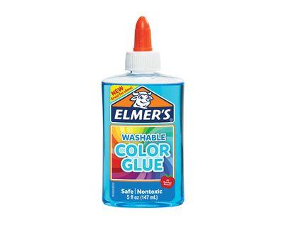 pegante-elmer-s-de-color-azul-transparente-26000187084