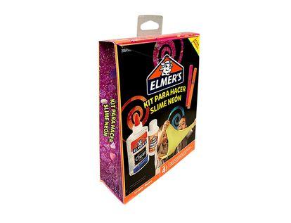 kit-masa-pegajosa-elmers-neon-26000187251