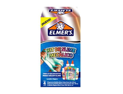 kit-masa-pegajosa-elmer-s-metalico-26000188487