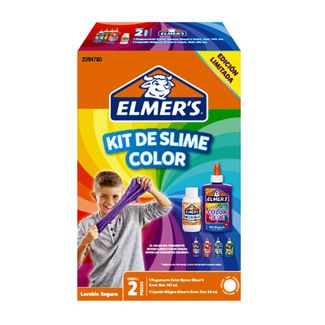 kit-masa-pegajosa-slime-color-elmer-s-26000188494