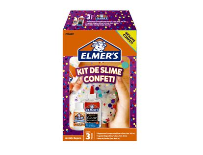kit-masa-pegajosa-slime-confeti-elmer-s-26000188500