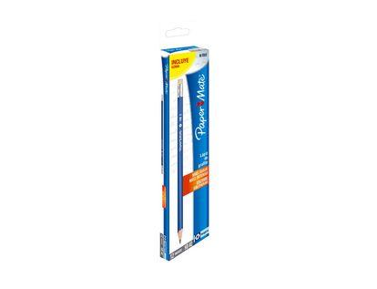 lapiz-grafito-x-12-und-hb-2-paper-mate-71641159723