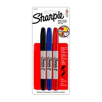 marcador-permanente-sharpie-x3-und-rojo-azul-y-negro-7501030672340