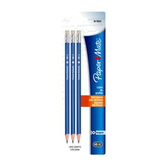 lapiz-de-grafito-paper-mate-hb-2-7795245683394