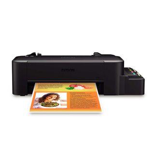 impresora-epson-l120-10343910188