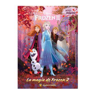 mundo-magico-la-magia-de-frozen-i-i-9789877971224
