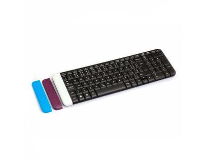 teclado-inalambrico-logitech-k230-97855088765