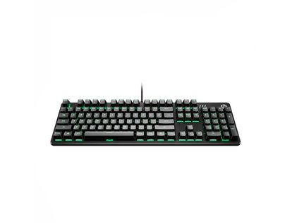 teclado-inalambrico-hp-pavilion-gaming-500-1-192545179966