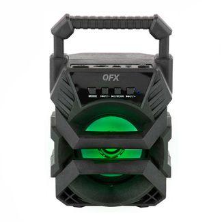 parlante-portatil-recargable-qfx-bt-1-5-rms--1-606540038680