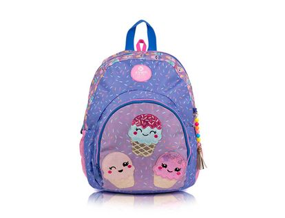 morral-xtreme-smiley-ice-creams-1-7501068896381