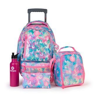 set-morral-con-ruedas-xtreme-rainbow-unicorns-1-7501068896527