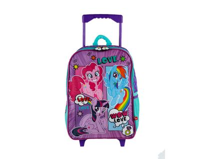 morral-con-ruedas-my-little-pony-43-cm-7591525119368