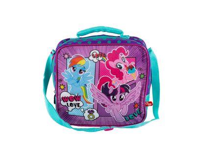 lonchera-termica-diseno-de-my-little-pony-7591525119375