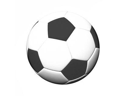 popsocket-para-celular-diseno-soccer-ball-1-842978134024