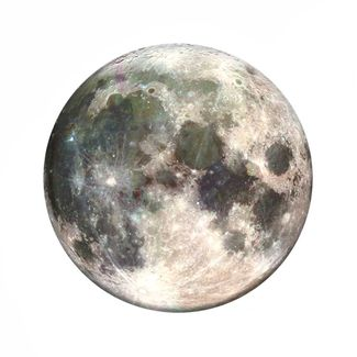 popsocket-para-celular-diseno-moon-1-842978134925