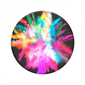 popsocket-para-celular-diseno-color-burst-gloss-1-842978139487