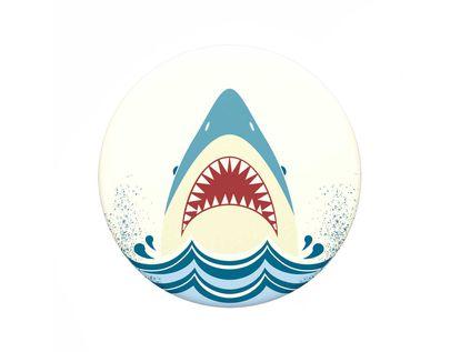 popsocket-para-celular-diseno-shark-jump-1-842978139784