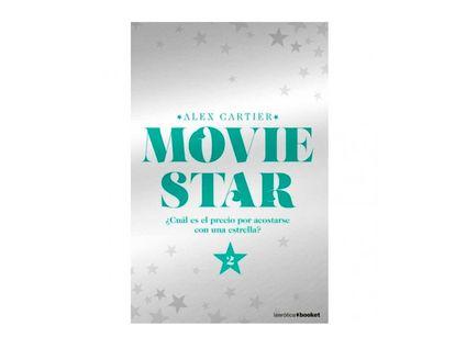 movie-star-2-9788408175018