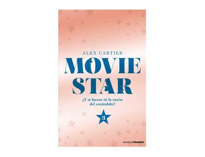 movie-star-3-9788408175025