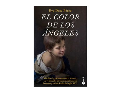 el-color-de-los-angeles-9788408205524