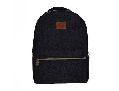 morral-normal-jean-book-confort-negro-2020-596035