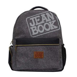 morral-normal-jean-book-confort-gris-2020-596037
