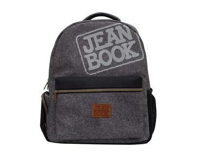 morral-normal-jean-book-confort-gris-2020-596037
