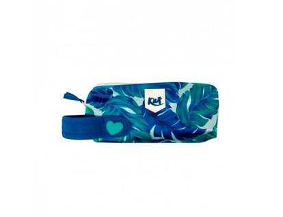 portalapiz-con-manija-kiut-2020-diseno-de-hojas-azules-y-verdes-596042