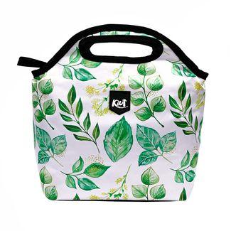 lonchera-fashion-kiut-2020-blanco-negro-diseno-de-hojas-596044
