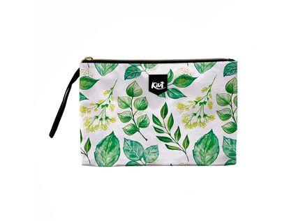 portalapiz-fashion-kiut-2020-blanca-diseno-de-hojas-verdes-596047