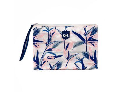 portalapiz-fashion-kiut-2020-diseno-de-hojas-azules-grises-y-rosadas-596049