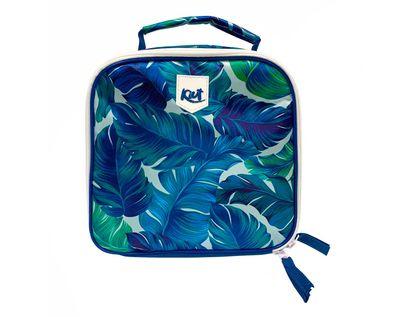 lonchera-confort-kiut-2020-diseno-de-hojas-azules-y-verdes-596050