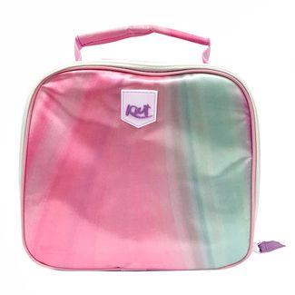 lonchera-confort-kiut-2020-rosada-596051
