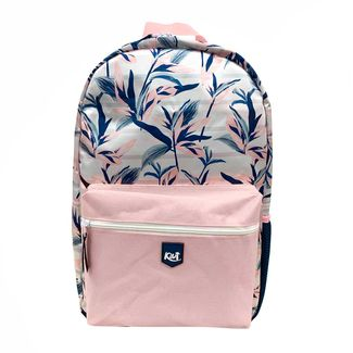 morral-normal-kiut-tropic-and-jungle-rosado-596054