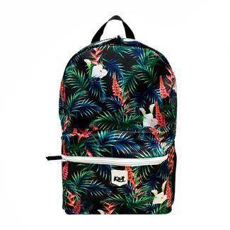 morral-normal-kiut-tropic-and-jungle-negro-596055