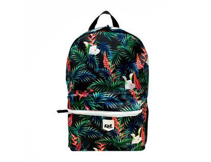 morral-normal-kiut-tropic-and-jungle-negro-596055